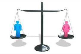 El Colegio de Abogados de Madrid aprueba su Plan de Igualdad