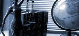 Cuando se interprete el artículo 76 del Código Penal puede elegirse la sentencia inicial