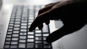 Curso especialista en Trasformación digital para abogados