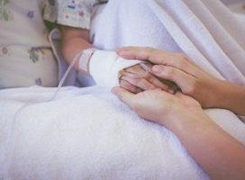 Se modifica el anexo del Real Decreto sobre la prestación económica por cuidado de menores afectados por cáncer u otra enfermedad grave