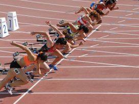 Se aprueba el Anteproyecto de la Ley del Deporte