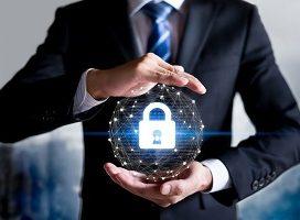 Se aprueba la Ley de secretos empresariales que entrará en vigor el 13 de marzo