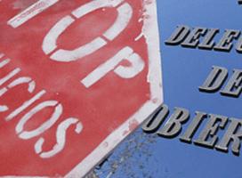 Los bancos en Cataluña están obligados a ceder la administración de sus viviendas vacías