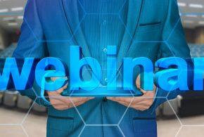 Los webinar como forma de captar o atraer clientes