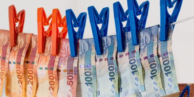 Principales delitos económicos configurados en el Código Penal