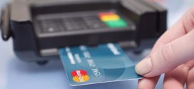 Nulidad de contrato de tarjeta de crédito por cláusulas abusivas. Demanda judicial por existencia de usura en la cláusula relativa al interés remuneratorio a favor de la entidad bancaria.