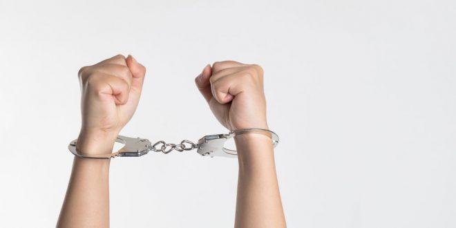Recurso contencioso-administrativo para la cancelación de datos en el Registro Central de Delincuentes Sexuales
