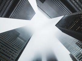 Modificación del Código de Comercio, la Ley de Sociedades de Capital, y la Ley de Auditoria de Cuentas