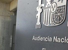La Audiencia Nacional ordena dividir la investigación al abogado Conde Pumpido y rechaza el archivo de la causa