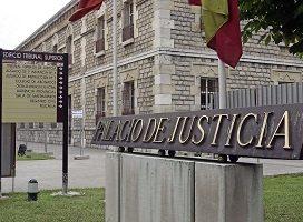 La Audiencia Provincial de Cantabria condena a cuatro años de prisión a un hombre que abusó sexualmente de una mujer, que se encontraba en estado de embriaguez, dejándola embarazada