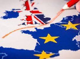 Medidas de contingencia ante la retirada del Reino Unido de Gran Bretaña e Irlanda del Norte de la Unión Europea sin que se haya alcanzado el acuerdo previsto en el artículo 50 del Tratado de la Unión Europea (Comentarios al Real Decreto-Ley 5/2019, de 1 de marzo)