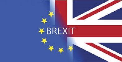 Se aprueba la oferta de empleo público para el refuerzo de los sectores estratégicos ante la retirada del Reino Unido de la Unión Europea
