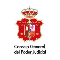 El CGPJ suspende la actividad de dos Juzgados de Martorell y el 30 de abril paralizará la de todo el partido judicial si no están solucionadas las deficiencias en las instalaciones