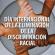 Declaración del Gobierno con motivo del Día Internacional de la Eliminación de la Discriminación Racial