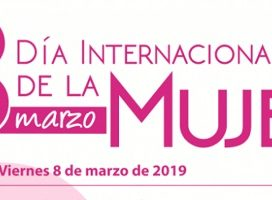 Declaración del Gobierno con motivo del Día Internacional de la Mujer