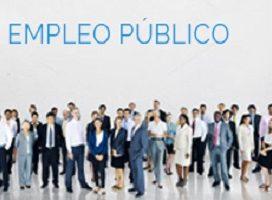 El Gobierno aprueba la oferta de empleo público para 2019