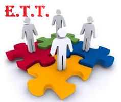 Se publica el Acta de los acuerdos de modificación del VI Convenio colectivo estatal de empresas de trabajo temporal