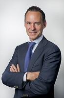 Iñigo Sagardoy, nombrado Catedrático de Derecho del Trabajo en la Universidad Francisco de Vitoria