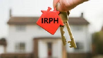 El IRPH, un problema aún por resolver