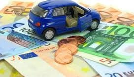 Un gran número de abogados reclaman el aumento de las indemnizaciones por accidentes de tráfico y un procedimiento de reclamación menos complejo