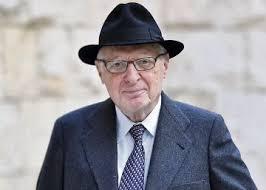 Fallece uno de los padres de la Constitución, José Pedro Pérez-Llorca