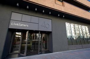 Linklaters nombra tres nuevos socios en España