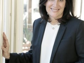 M&B Abogados se refuerza con la incorporación de Nuria Bové Espinalt como socia