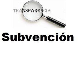 Se aprueba un Real Decreto que regula la Base de Datos Nacional de Subvenciones y la publicidad de las subvenciones y demás ayudas públicas