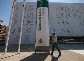 El juzgado 24 horas de Córdoba empezará a funcionar el 18 de marzo