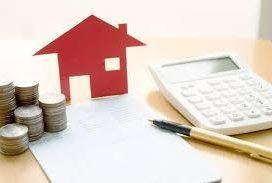 Nueva Ley reguladora de los contratos de crédito inmobiliario: Mayor protección del prestatario y nuevas exigencias para los prestamistas