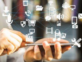 Novedades de la Lista Robinson para promover la protección de los datos de los ciudadanos