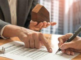 Aprobado el Real Decreto-Ley de medidas urgentes en materia de vivienda y alquiler