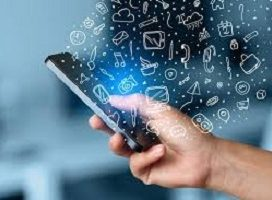 Circular de la Fiscalía del Estado sobre captación y grabación de comunicaciones orales mediante la utilización de dispositivos electrónicos