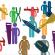 Se publica el Plan Anual de Política de Empleo para 2019