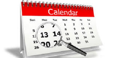 El 13 de marzo entraron en vigor la Ley de Secretos Empresariales, y la modificación del Código Penal realizada por la Ley Orgánica 1/2019, de 20 de febrero