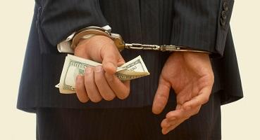 Un extrabajador de una bodega de Burgos es condenado por estafar a la empresa tras ser despedido