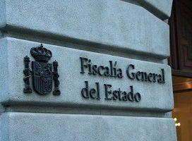 Circular de la Fiscalía del Estado sobre la intervención del Ministerio Fiscal en los procedimientos de expropiación forzosa