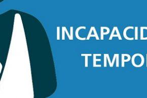 El 31 de marzo finalizará la colaboración voluntaria de las empresas en la gestión de la Seguridad Social respecto a las prestaciones económicas por incapacidad temporal derivada de enfermedad común y accidente no laboral