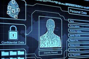 Identity Manager: La importancia de gestionar la identidad on line en la economía digital