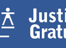 Justicia concluye los trámites necesarios para el pago de la prestación de la asistencia jurídica gratuita