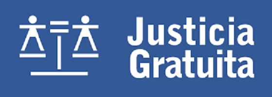 Se aprueban subvenciones para asistencia jurídica gratuita y atención psicológica a víctimas de delitos en 2019