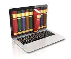 Se publica Convenio entre el BOE y la RAE para interconectar el Diccionario panhispánico del español jurídico de la Academia con la legislación del BOE y la legislación Iberoamericana