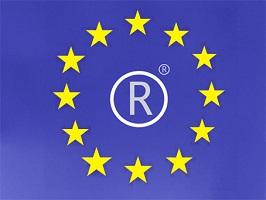 Las marcas y diseños registrados en la UE dejarán de estarlo en el Reino Unido al hacerse efectivo el Brexit