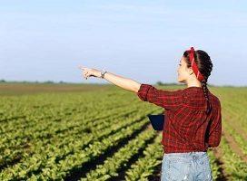 Se aprueban subvenciones a entidades de mujeres rurales para impulsar su papel en el desarrollo rural