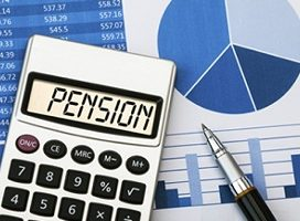 Se publican las medidas urgentes de protección social que aumentan la pensión mínima de incapacidad permanente total para los menores de 60 años y disminuyen el subsidio de desempleo a los 52 años