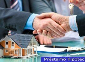 El Supremo fija el criterio sobre la aplicación del Impuesto de Actos Jurídicos Documentados en novaciones modificativas de los préstamos hipotecarios