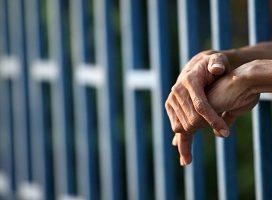 El Juzgado de lo Penal de Cáceres condena a cuatro años de prisión al acusado que atracó con la técnica de mata-león