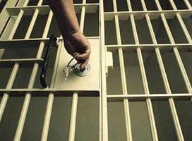 Prisión provisional para el dueño de la funeraria de Valladolid y 24 personas más investigadas en el fraude