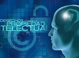 Comentarios a la modificación de la Ley de Propiedad Intelectual