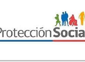 El Consejo de Ministros ha aprobado un paquete de medidas urgentes que amplía la protección social y garantiza la calidad en el empleo